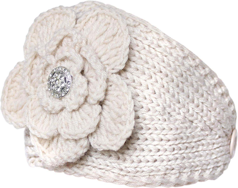 KMystic Knit Winter...