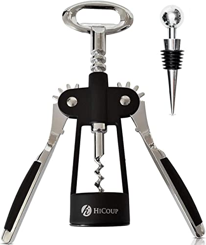 Wing-Corkscrew-Wine-Opener-by-HiCoup