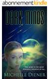 Dark Minds (Class 5 Series Book 3) (English Edition)