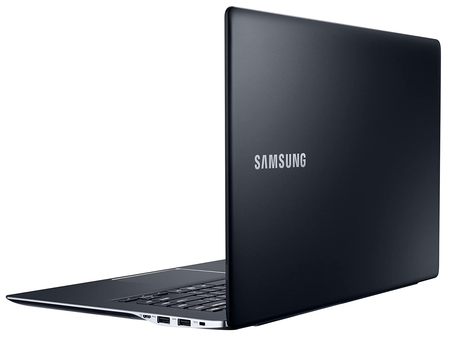 Samsung notebook hoyt6yx - Amazon Com Samsung Ativ Book 9 2014 Edition 15 6 Inch Touchscreen Laptop Intel Core I7 Mineral Ash Black Computers Accessories