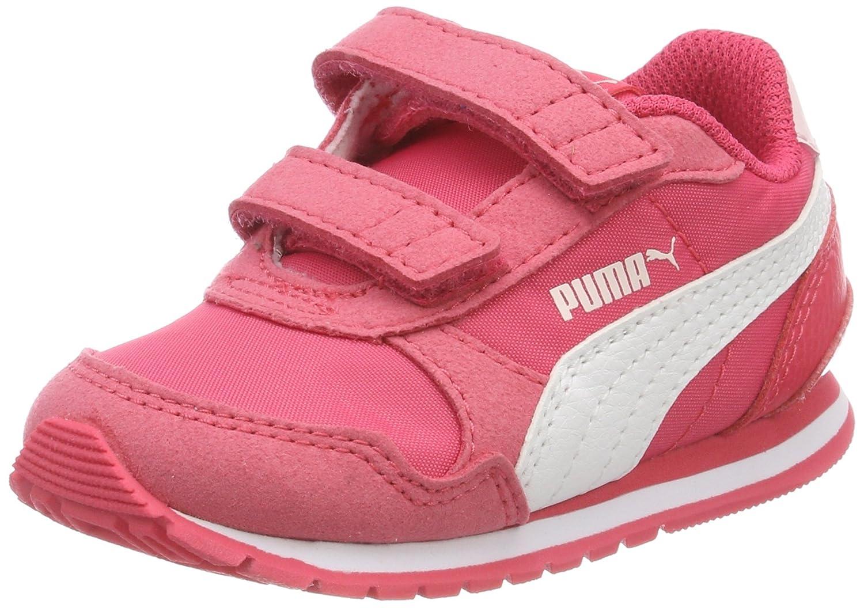 Puma Unisex Baby St Runner V2 Nl V Inf Sneaker 365295