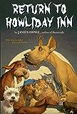 Return to Howliday Inn (Bunnicula and Friends Book 5)