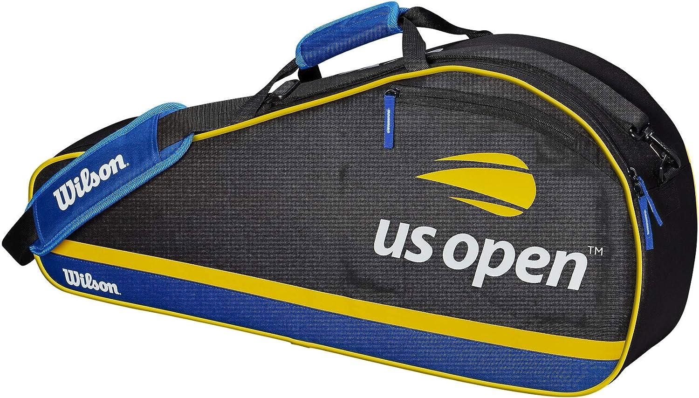 Us Open borsa