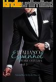 Italiano Espanhol (Duologia Blame Livro 2)