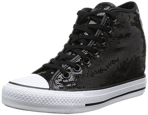 361d9bf256f7 Converse