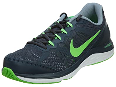 915905dda9410 Nike Men s Dual Fusion Run 3 MSL Shoes