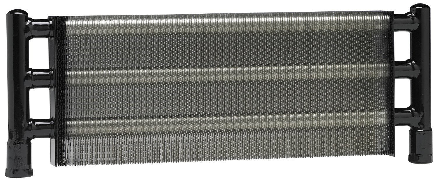 Hayden Automotive 1240 Heavy Duty Oil Cooler