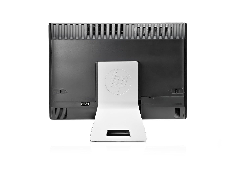 2019年新作 HP Compaq Pro 64bit 6300 AiO/21.5型FullHD/Core-i3 3220 Pro HP 3.30GHz/RAM4GB/HDD SATA 500GB/Windows10 Pro 64bit B009JDPT7I, 遊夢木や:3050d84f --- arbimovel.dominiotemporario.com