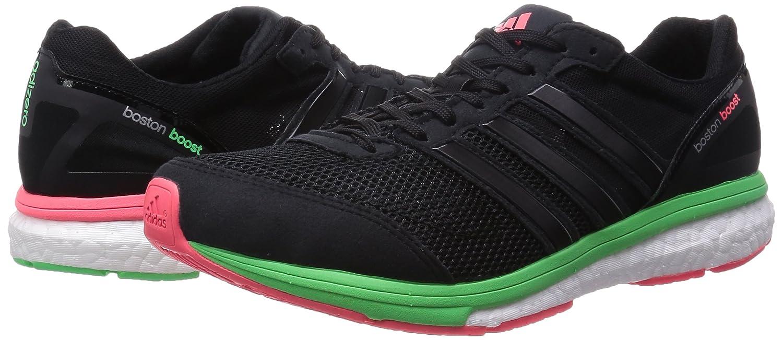 Adidas Adizero Boston Zapatos Impulso De Funcionamiento 5 - Ss15 McNLdNT2Mk