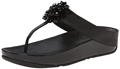 d2fe39c32fe FitFlop Women s Blossom