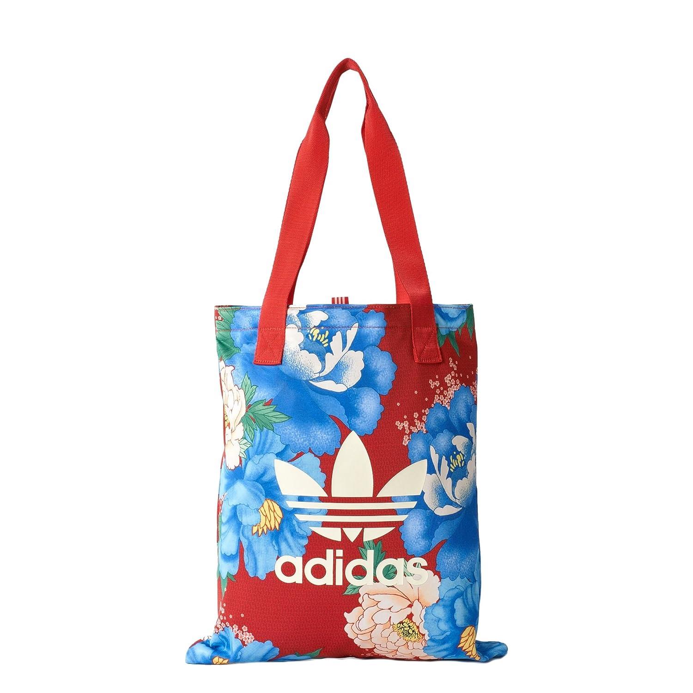 Adidas Shopper Femme Tote Multicolore Adidas BK2150 Sac Femme NS ADIP2|#adidas