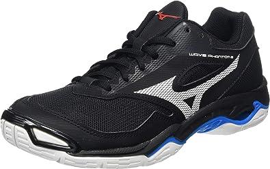 Mizuno Wave Phantom 2 Chaussure de Handball Mixte