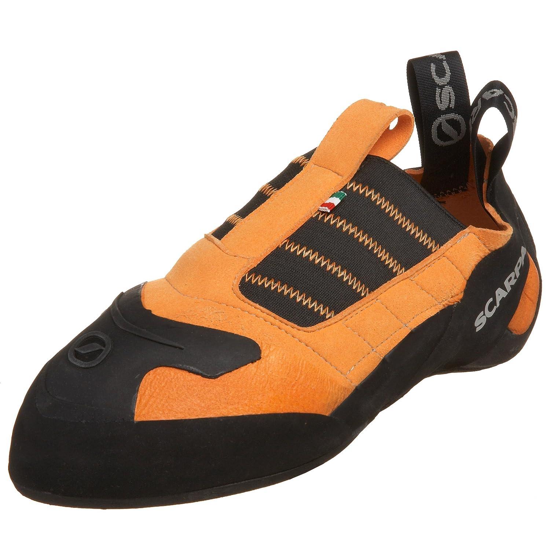 Scarpa Instinct S Climbing Shoe Scarpa Footwear 70010/000