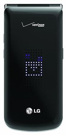 Amazon lg exalt black verizon wireless cell phones lg exalt black verizon wireless m4hsunfo