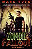 Zombie Fallout 3:  The End ....: Volume 3