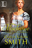 Mischance (Corsets and Carriages)