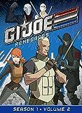 G.I. Joe Renegades: Season 1, Vol. 2