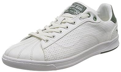 2 GO  Schuhe Company Sneaker Niedrig  GO Amazon   Schuhe & Handtaschen d802ab