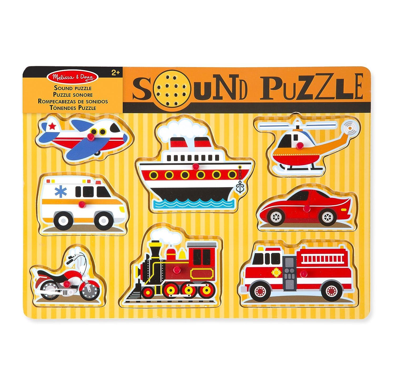 """Résultat de recherche d'images pour """"puzzle a button moyens de transports"""""""
