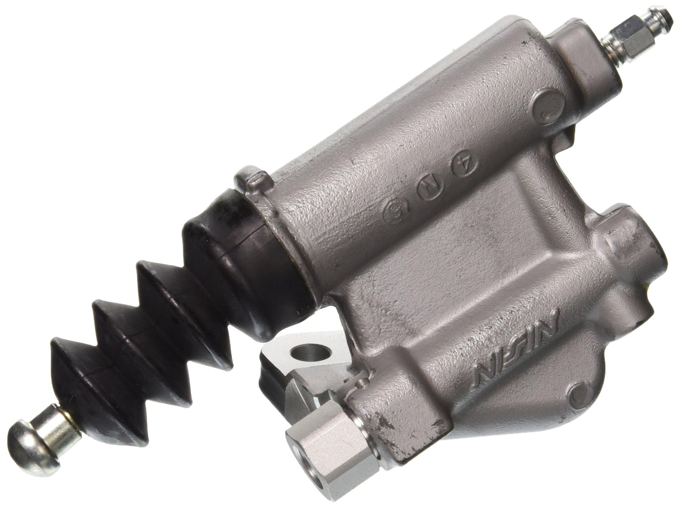 Genuine Honda 46930-SWA-G01 Clutch Slave Cylinder Assembly