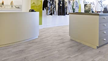 Gerflor 0220 slate carreau de creation 55 insight clic ...