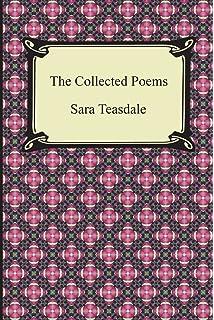 barter poem by sara teasdale