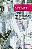Pour une éthique du futur