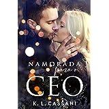 Namorada para o CEO