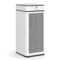 Deals on Medify Air MA-40-W V2.0 Air Purifier with H13 HEPA Filter