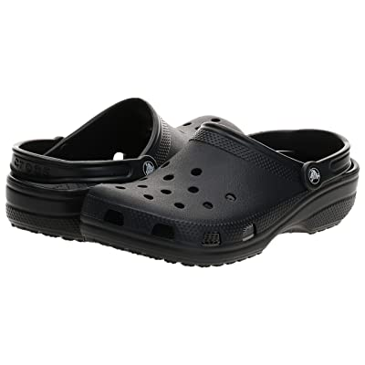 Buy Crocs Men's and Women's Duet Sport Clog Online in Hong Kong. B0014BYHJE