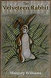The Velveteen Rabbit (Illustrated) (English Edition)