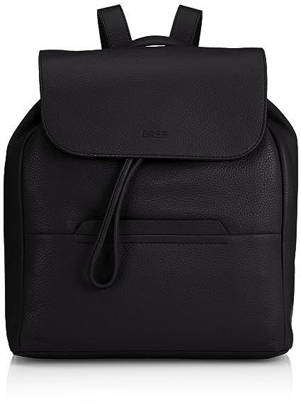 Bree Faro 4, , Backpack, Women's Backpack Handbags