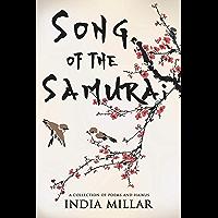 Song of the Samurai: A Haiku Collection