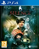 Silence (PS4)