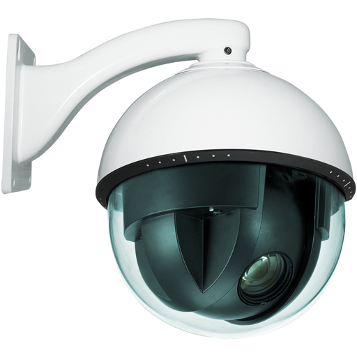 Viewer for Airlink IP cameras (Airlink Camera)