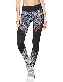 d8ed564c028ec PUMA Women's Leggings Velvet Rope at Amazon Women's Clothing store: