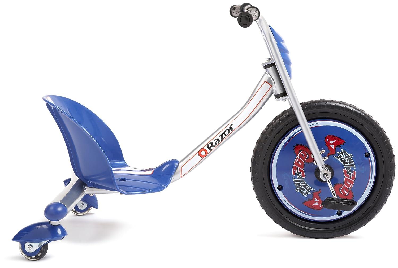 Razor Triciclo para niños: Amazon.es: Juguetes y juegos