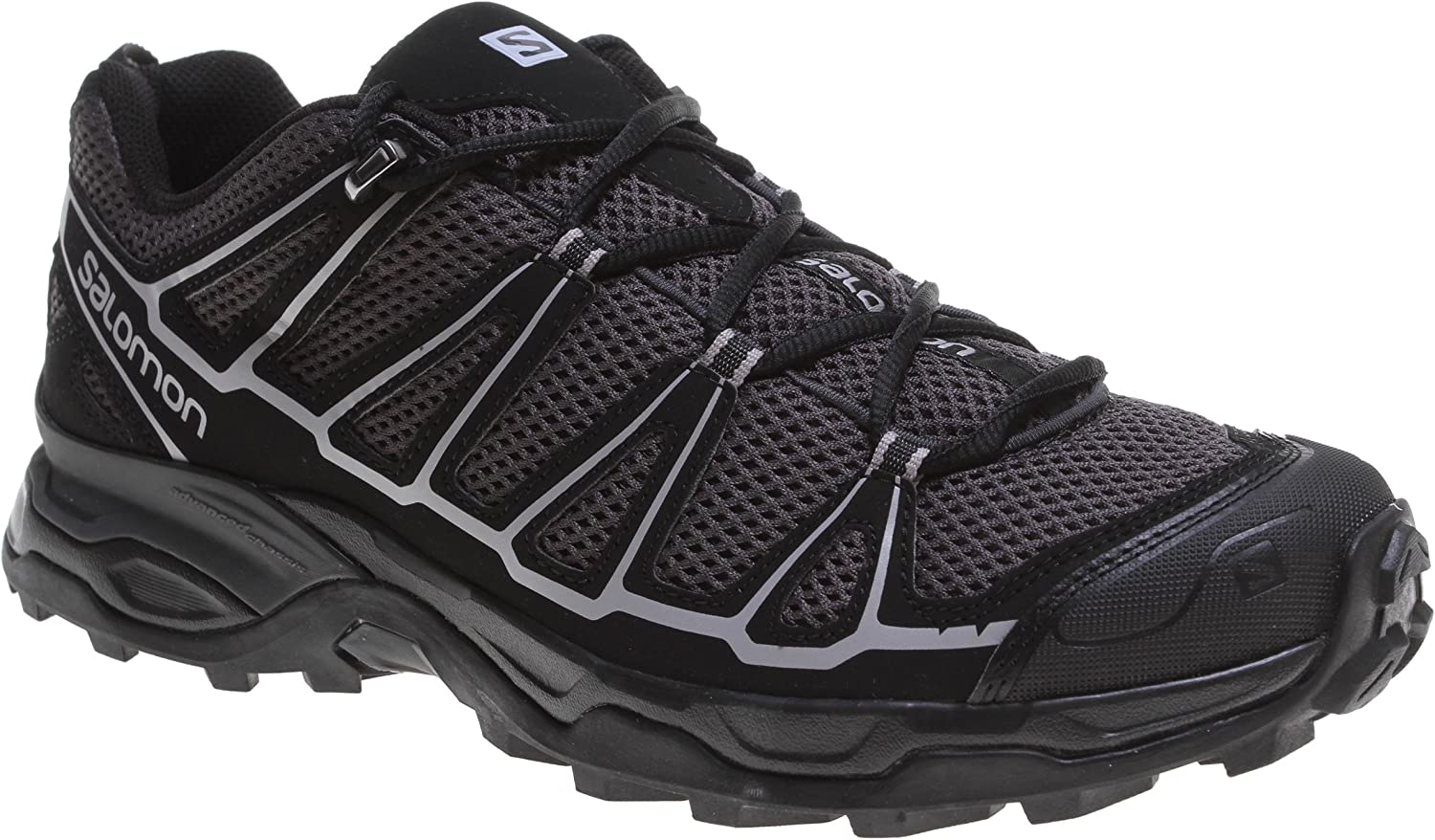 salomon speedcross 4 en ucuz 60