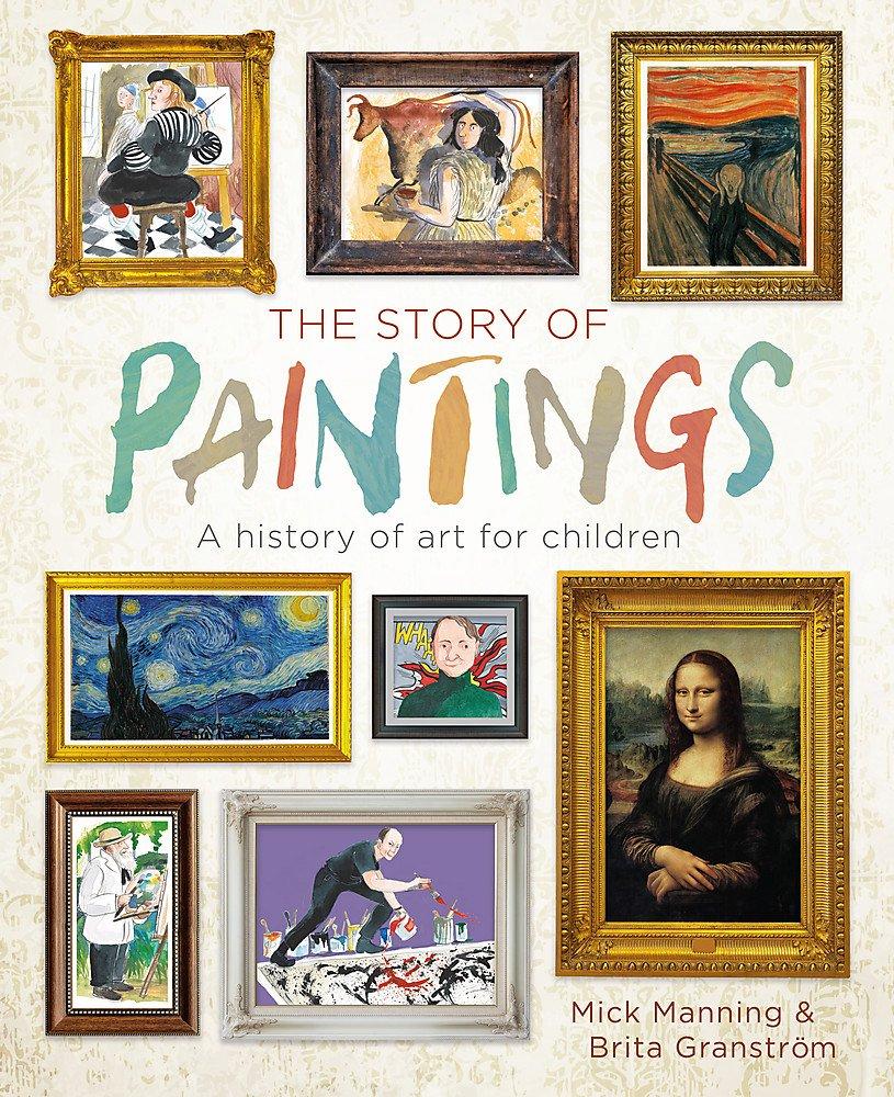 ucla art history 22