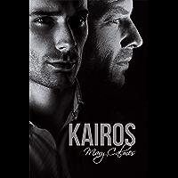 Kairos (Français) (French Edition)