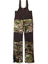 Amazon Com Clothing Hunting Apparel Sports Amp Outdoors