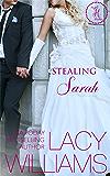Stealing Sarah: a Cowboy Fairytales spin-off (Triple H Brides Book 3)