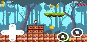 iLand Adventures by Tidda Games