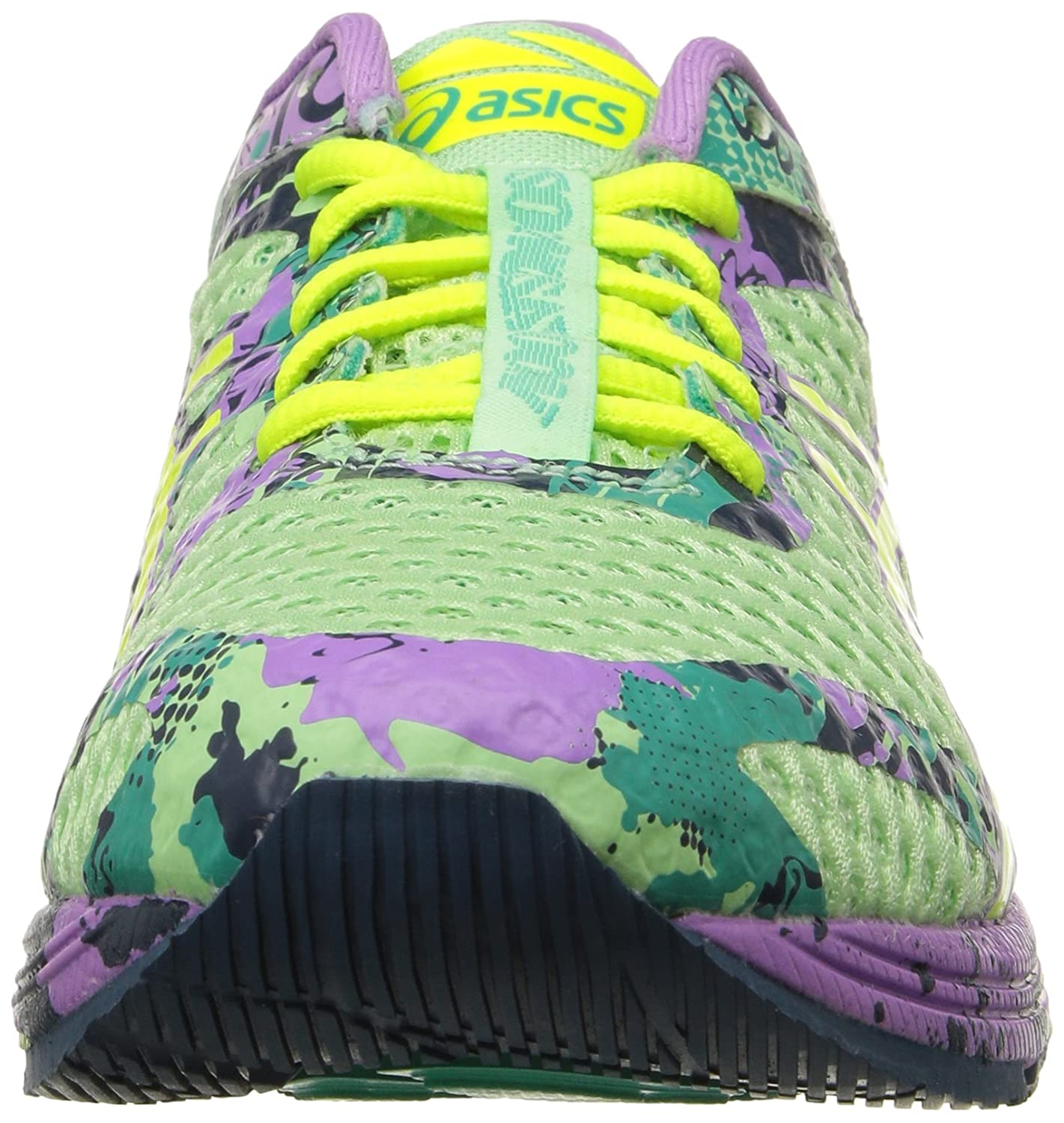 6d9c98f430d3 ASICS Women s Gel-Noosa Tri 11 Running Shoe  Amazon.ca  Shoes   Handbags