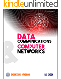 Data Communication & Computer Networks: Engineering Handbook