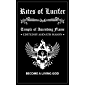 Rites of Lucifer (English Edition)