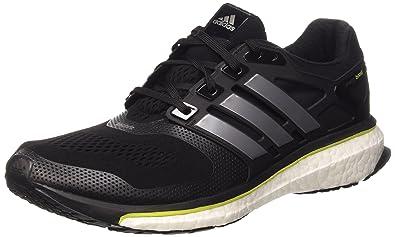 Performance Adidas Herren Energy Boost Laufschuhe Esm A4Rq3c5jL