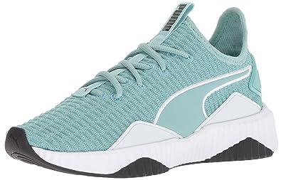 375914f14ebb PUMA Women s Defy WN s Sneaker