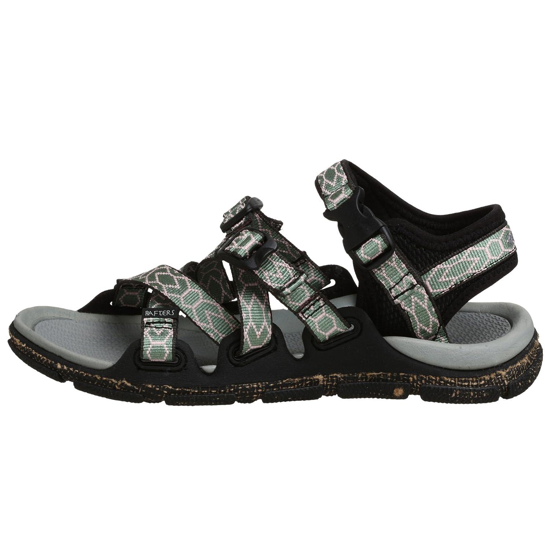 3546c1f1e51d9f Rafters Women s Raftech COHO Sport Sandal