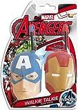 IMC Avengers Walkie Talkies